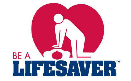 Be A Lifesaver
