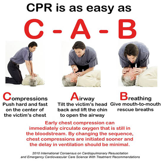 first aid classes, cpr skills | woodbury, mn