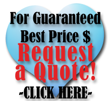 Request A Quote! Click Here.