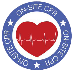 On-Site CPR