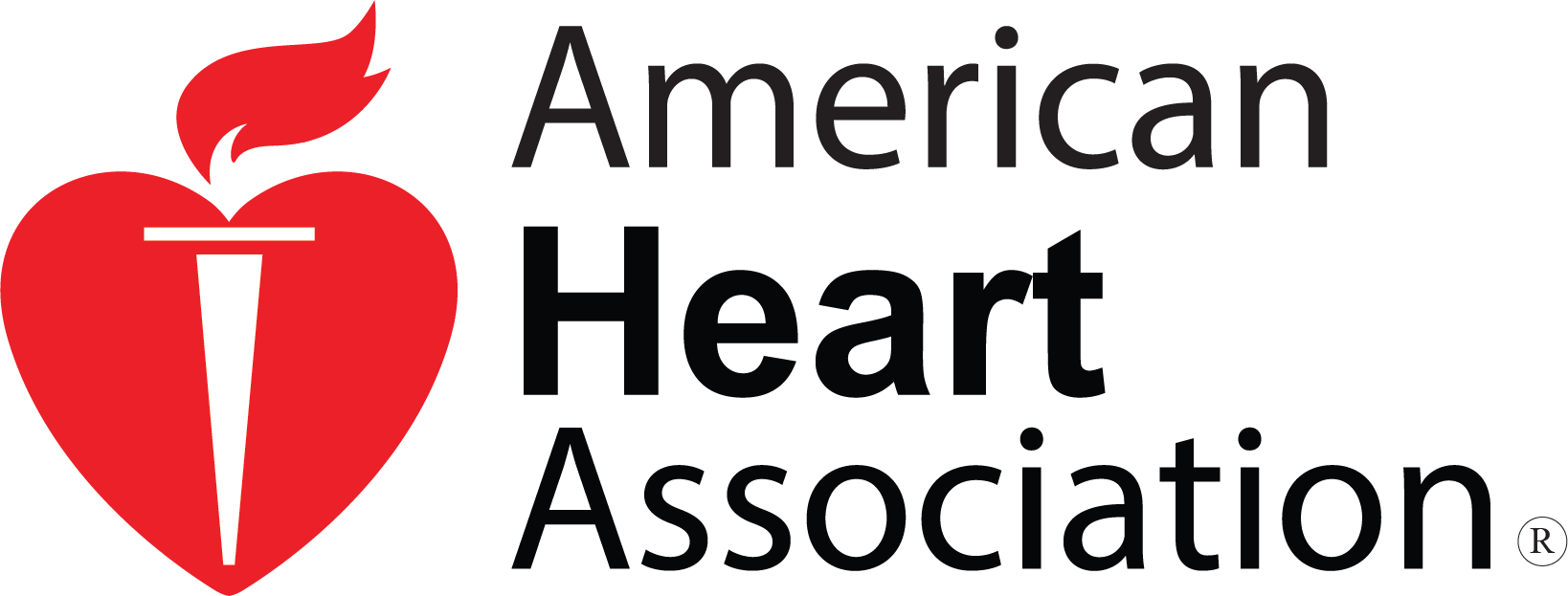 First Aid Classes Cpr Skills Woodbury Mn
