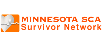 Minnesota SCA Survivor Network